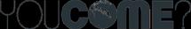 YouCome, voyage sur-mesure au Costa Rica Logo